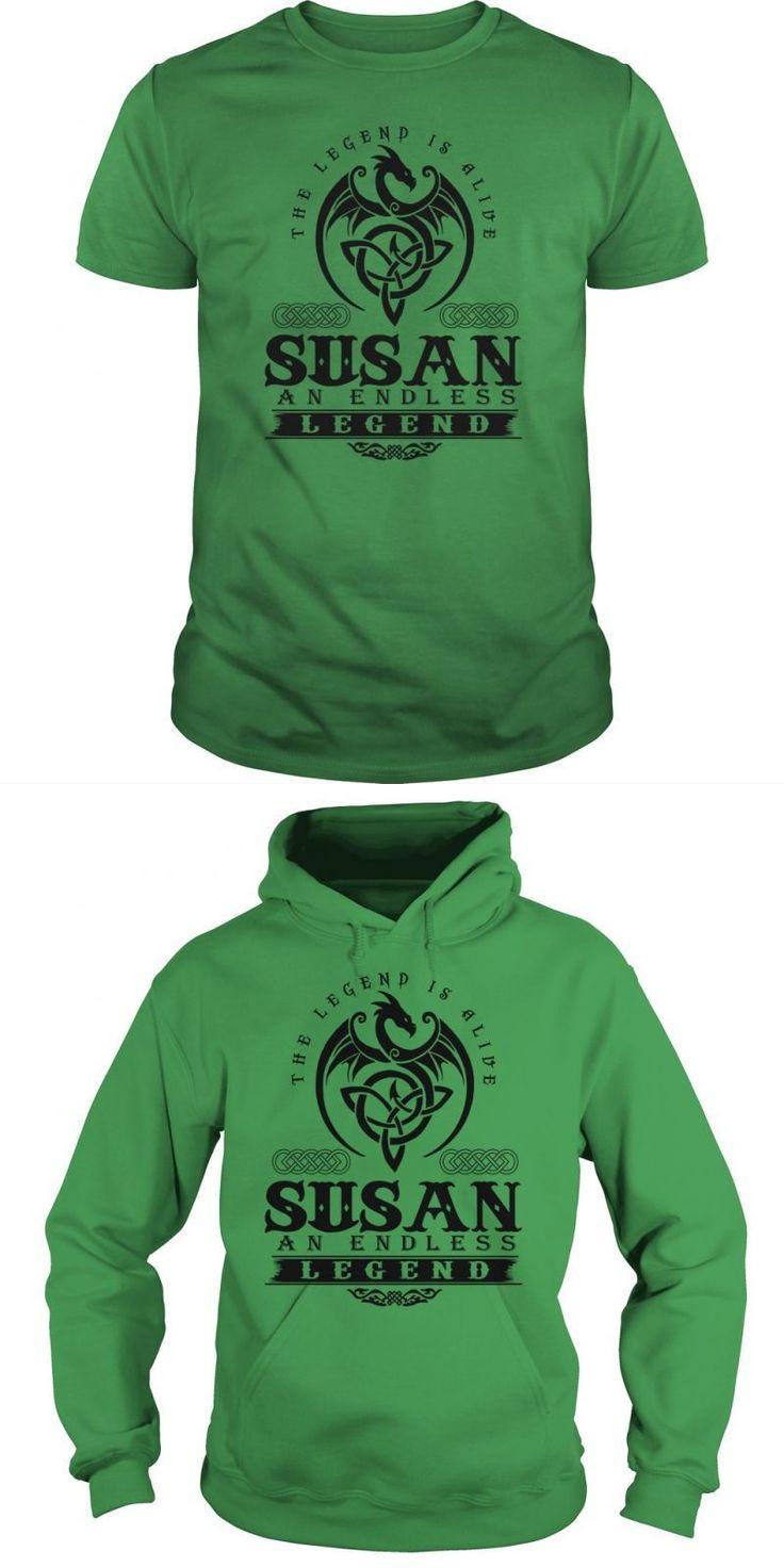 Susan Susan G Komen T Shirts 2014 #susan #bristol #t #shirt #susan #g #komen #t #shirt #contest #susan #g #komen #t #shirts #2015 #susans #t #shirts #perry #fl