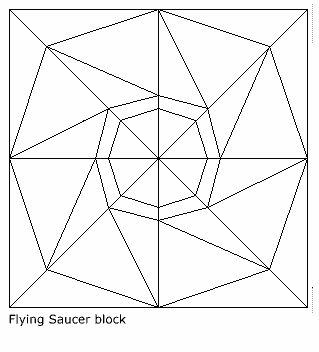 926 best ✂ Quilts - Foundation Paper Piecing images on Pinterest ... : paper quilt patterns for kids - Adamdwight.com