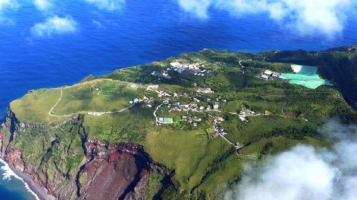 Inilah Desa-desa yang Jadi Destinasi Wisata Ekstrem