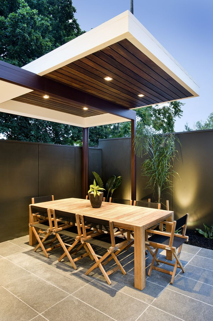 16 best Outdoor Kitchen Designs images on Pinterest | Outdoor ...