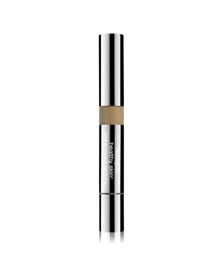 Neutrogena - Healthy Skin Brightening Eye Perfector -- so i remember to get it at the store...