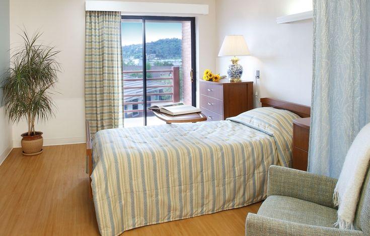 36 best Senior Living Interior Design images on Pinterest | Senior ...