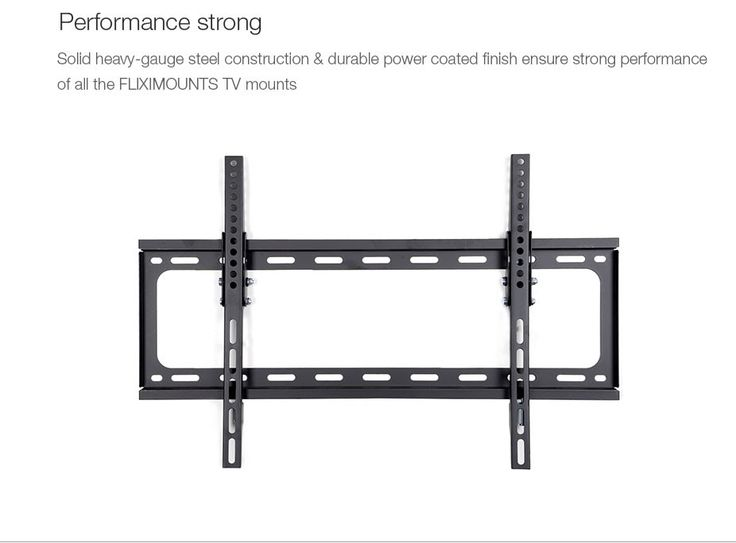 """>> Click to Buy << Universal Tilting Plasma LCD LED Ultra HD TV Wall Mount Bracket Fit for 32"""" ~ 65"""", Max Support 35KG Weight #Affiliate"""