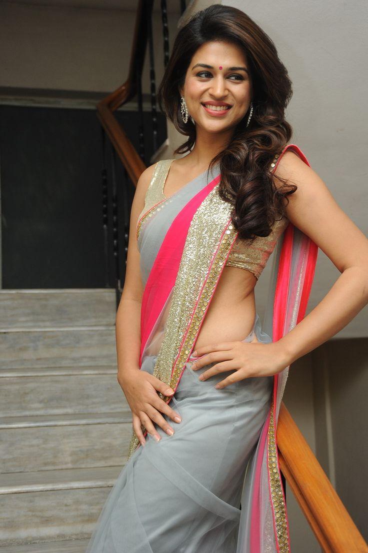 Shraddha Das - Actress Shraddha Das - Shraddha Das Latest Saree Pics - Shraddha Das New Stills - Shraddha Das Images @actressimages.co.in