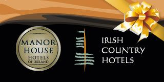 Manor House Hotels in Ireland