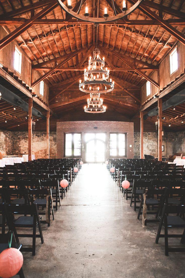 25+ Best Ideas About Atlanta Wedding Venues On Pinterest | Georgia Wedding Venues Event Venues ...