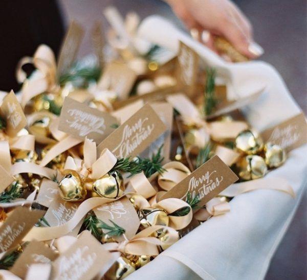 Winter Wedding Ceremony Ideas: 25+ Best Ideas About Winter Wedding Ceremonies On