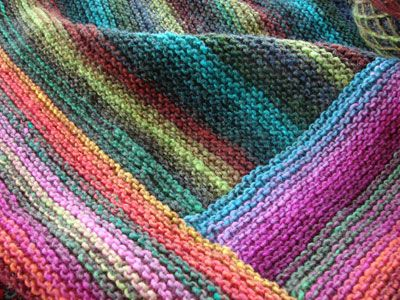 Free Crochet Baby Blanket Pattern In Kiddo Yarn Log Cabin Design : 17 Best images about knit afgahn on Pinterest Cable knit ...