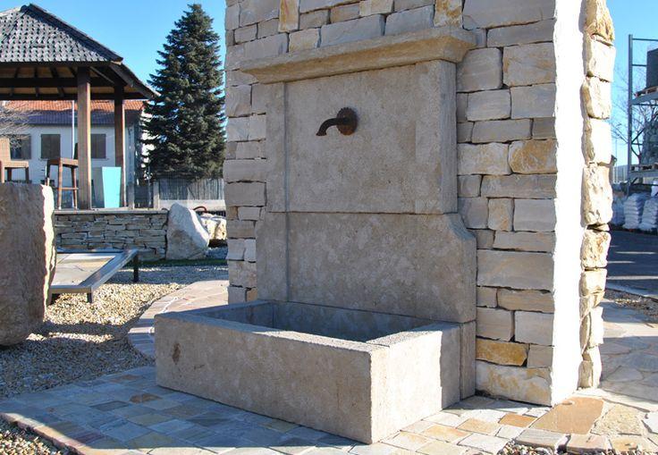 1000 id es propos de carrelage pierre naturelle sur for Nettoyer carrelage exterieur encrasse