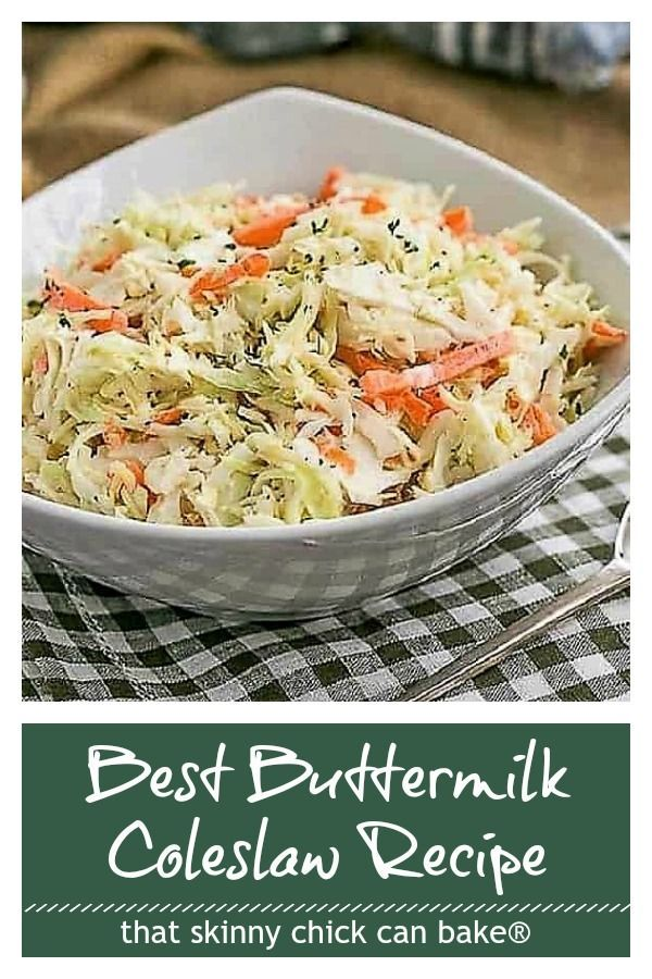 Classic Coleslaw Recipe Buttermilk Dressing Coleslaw Recipe For Kentucky Fried Chicken