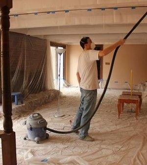25 best ideas about popcorn ceiling on pinterest cover for How to remove popcorn ceiling without water