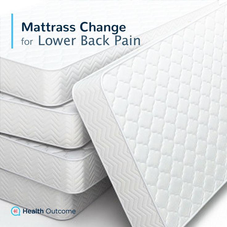 39 Best Best Lower Back Pain Treatments Images On