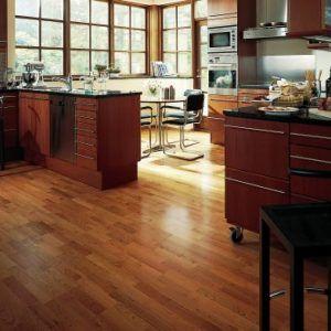 top rated hardwood flooring - Galeere Kche Einbauleuchten Platzierung
