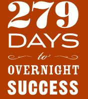 Get this FREE ebook 279 days to success It reveals the secrets of how to be successful online http://upvir.al/20410/lp20410