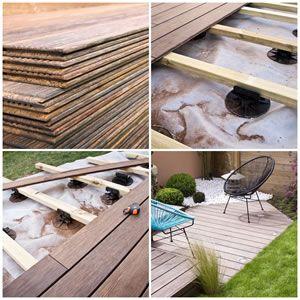kuhles terrassenplatten putzen große bild und aacecdee