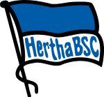 Hertha BSC – Wikipedia