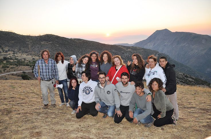 agroville excursions