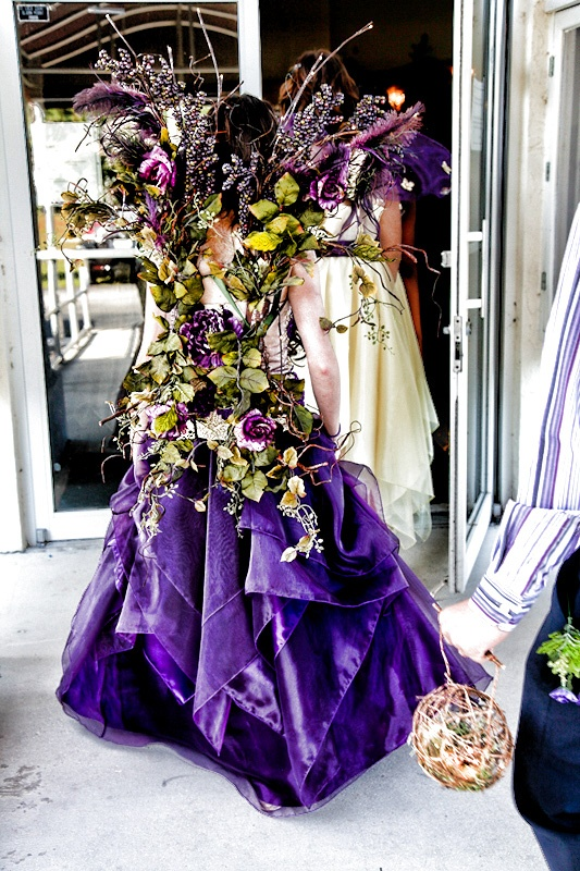 258 Best Images About Enchanted Fairy Quinceanera Ideas On