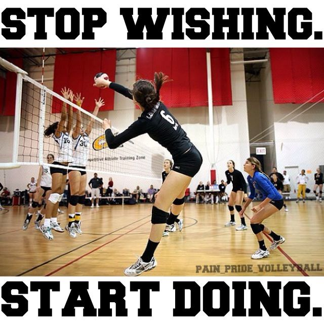 Volleyball Pictures And Quotes: 465 Best Images About Volleyball :) On Pinterest