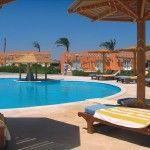 Tulip Beach Resort, Marsa Alam