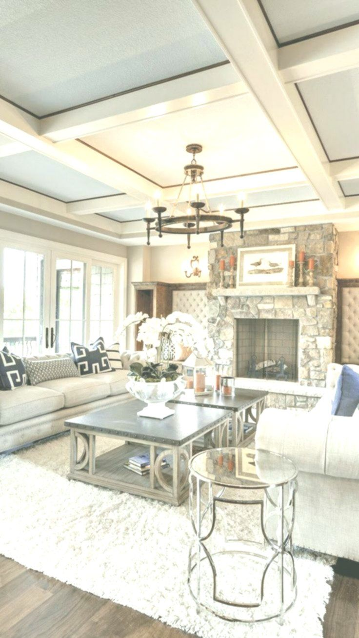 Luxury Interior Luxurydotcom Design Ideas Via Houzz Design
