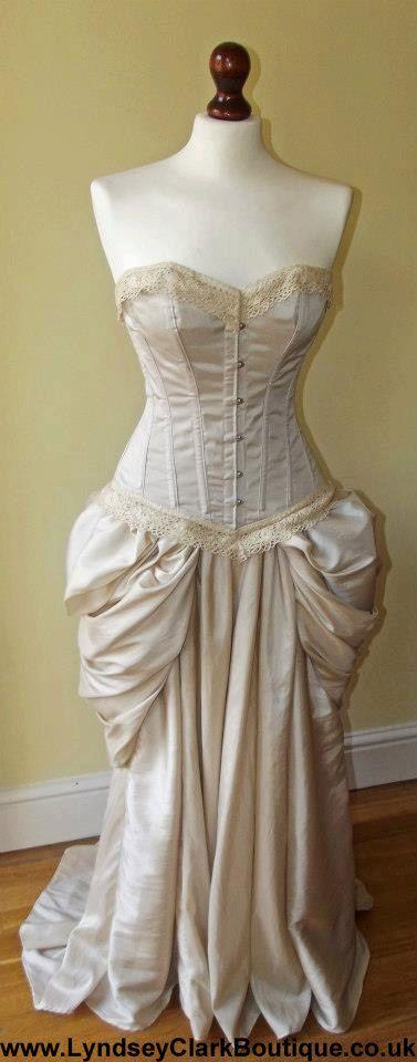 best 25 corset wedding dresses ideas on pinterest