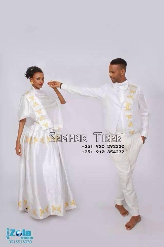 315 Best Images About Ethiopian Beautiyful Girls Amp Boys On