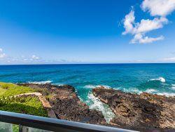 Poipu Shores 207A 2 bedroom / 2 bathroom Poipu Kauai Oceanfront Kauai Condo  Kauai Condo Rentals | Kauai Vacation Homes | Kauai Real Estate