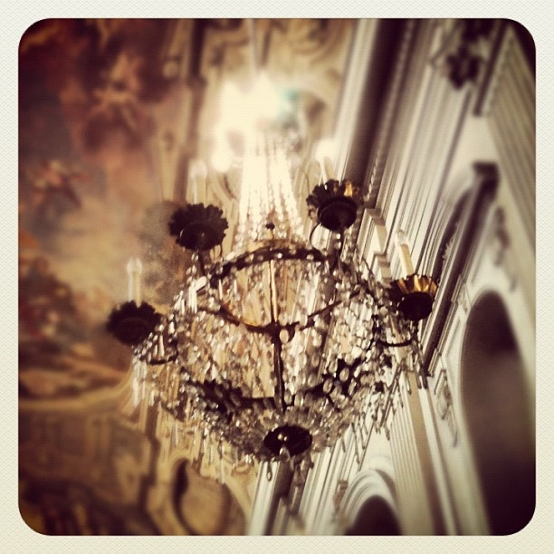 killer pix from Select Study Abroad's Instagram!!!Pendants Lights