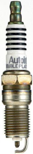 Spark Plug-double Platinum Autolite App5243 #car #truck #parts #ignition #system #spark #plugs #glow #app5243