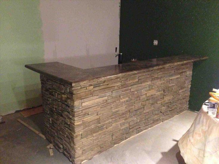 New basement wet bars for sale at temasistemi.net