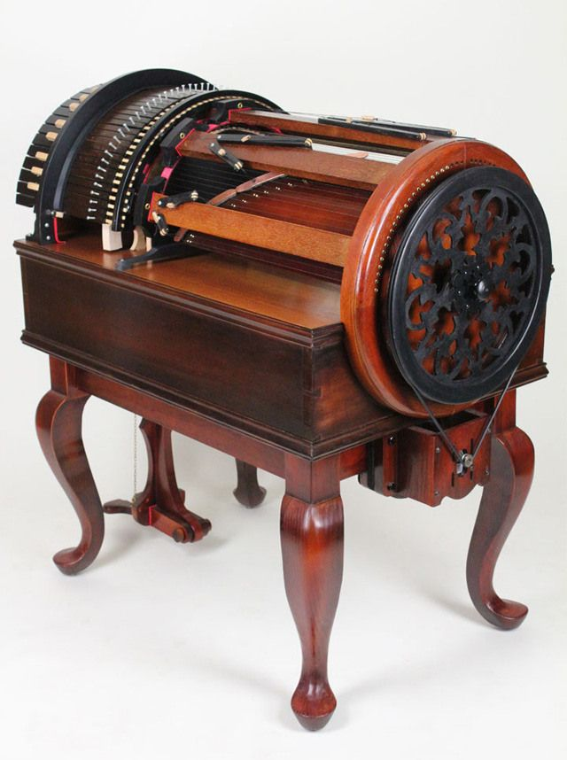 new musical instruments 2013 - Google Search