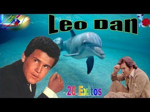 Los Terricolas 40 EXITOS (disco doble) sonido HD - YouTube