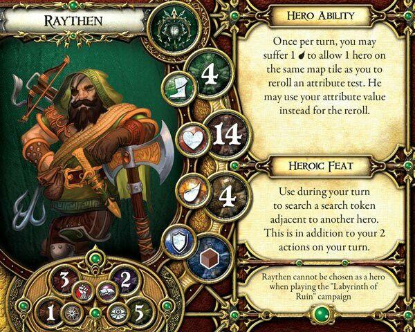 Raythen