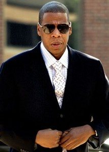 How much money is Jay Z Net Worth