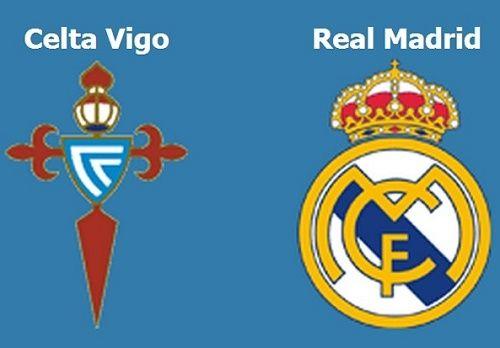 Real Madrid to play Celta de Vigo in the Spanish La Liga BBVA 2014-15 match today on 26 April. Get Real Madrid vs Celta Vigo match preview and predictions.