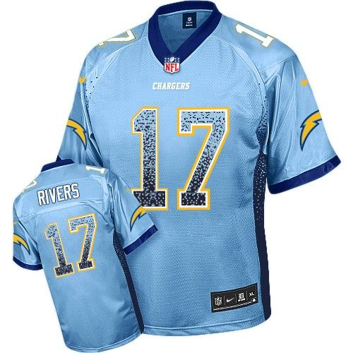 philip rivers elite nike fashion philip rivers elite jersey at chargers shop .