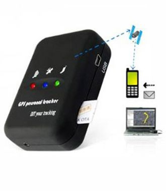Spy Gear For Girls additionally Gps Car Tracking besides Homemade Bump Key besides Gps Tracking Device Used For Car Trucking Vehicle ID1bfMVt furthermore Pz5a2e939 Z571f717 Gps Tracking Device For Cars With Free Software. on gps tracking for cars in india html