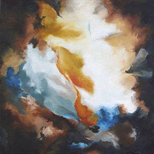 #Abstract art by Sladjana Adzic