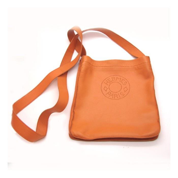 Hermes Pochette Clou De Selle En Agneau Products Of Our