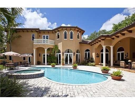 Best Dream House Images On Pinterest Dream Houses