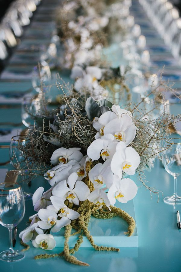 Creative event solutions| Something Different| Event Design| Event decor| Event design| Event styling| Table setting ideas| Floral design
