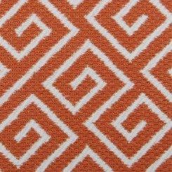 old greek! dope weaving styles