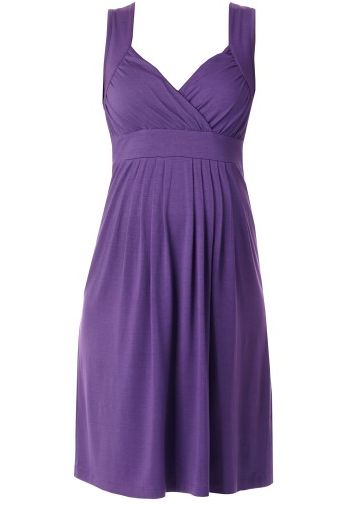 hitapr.net purple maternity dresses (29) #purpledresses