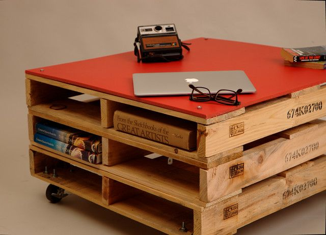 Google Image Result for http://st.houzz.com/simgs/ace18c77008cd344_4-6408/eclectic-coffee-tables.jpg