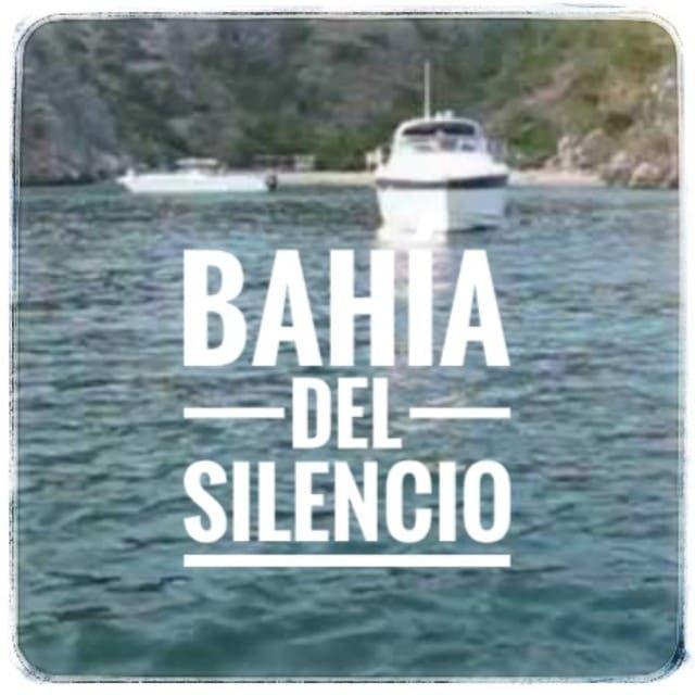 Seguramente Rara Vez Has Escuchado Este Nombre La Bahía Del Silencio Incluso Si Colocas El Nombre Y Lo Go Clases De Buceo Playas Turisticas Parques Nacionales