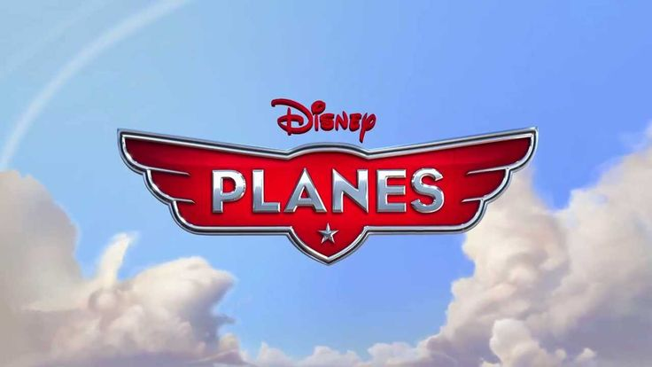 "The ""Planes"" have landed @ www.iwannadownload.com. #planes #movies #iwannadownload"