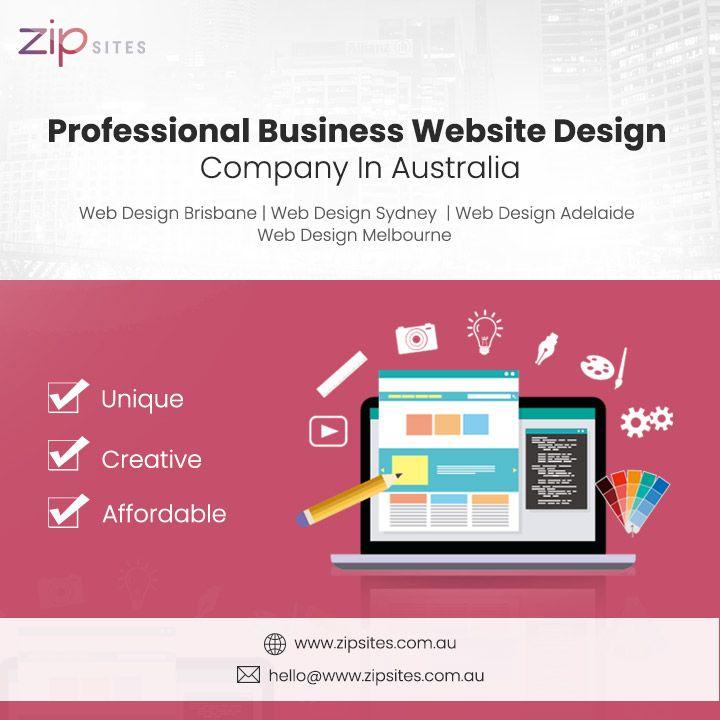 Zipsites Reviews Profile Website Design Company Website Design Wordpress Website Design