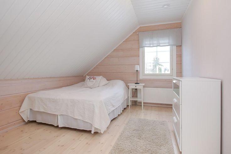 Myydään Omakotitalo 5 huonetta - Seinäjoki Ylistaro Ookilantie 4 - Etuovi.com 2203319