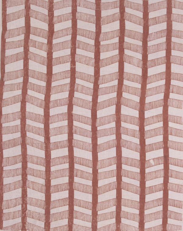 Wendy MarchbanksImagine, Home Accessories, Clothing, Colors Pattern, Texture Pattern, Pattern Texture, Wendy Marchbank, Patterns Texture